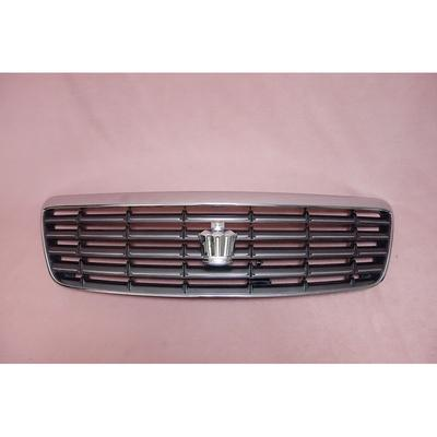 JDM TOYOTA Crown Royal Saloon GRS182/GRS183 Front Grille GENUINE OEM