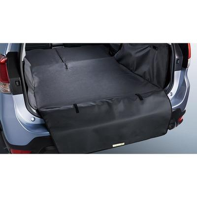 [NEW] JDM Subaru FORESTER SK All Weather Cargo Cover Genuine OEM